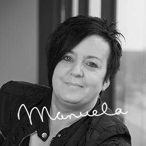 Manuela-vierkant3