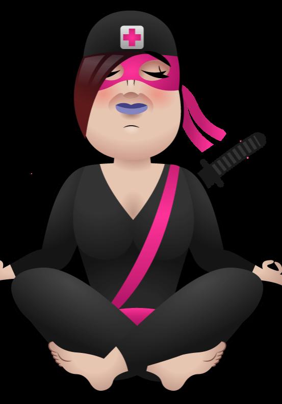 ninja7
